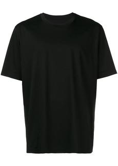 Jil Sander loose fit T-shirt