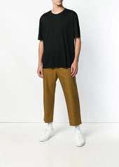 Jil Sander loose fit T-shirt