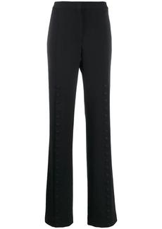 Jil Sander Luna tailored trousers