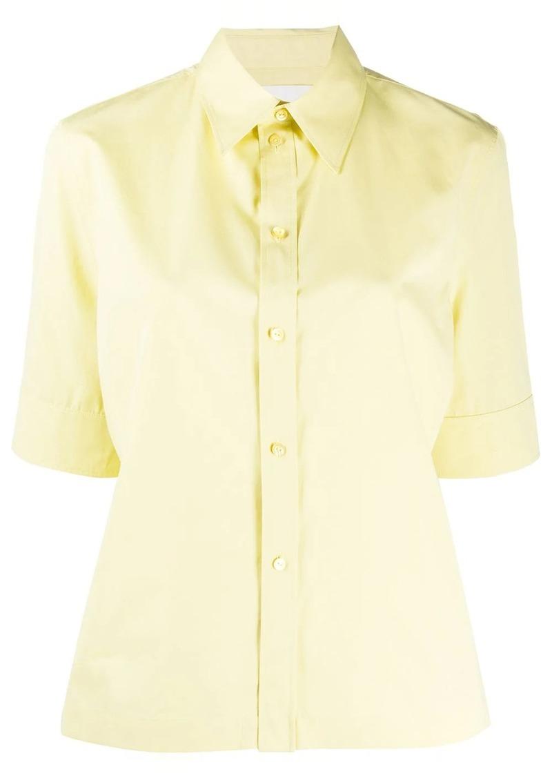 Jil Sander Merle shirt