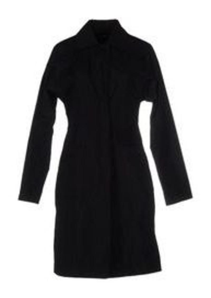 JIL SANDER NAVY - Coat