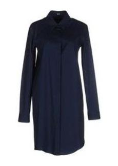 JIL SANDER NAVY - Shirt dress
