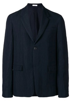 Jil Sander perfectly fitted jacket