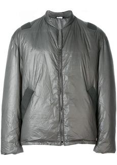 Jil Sander Porteville jacket