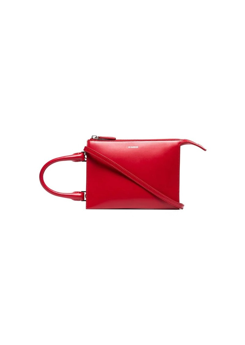Jil Sander Tootie mini bag