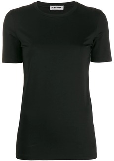 Jil Sander relaxed fit T-shirt