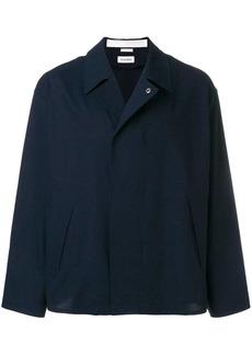 Jil Sander shirt jacket