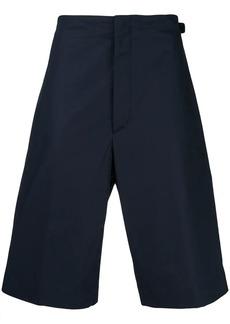 Jil Sander Short trousers