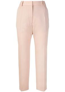 Jil Sander slim-fit trousers