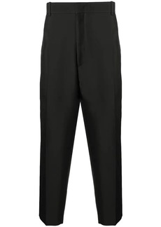 Jil Sander Tailored trousers