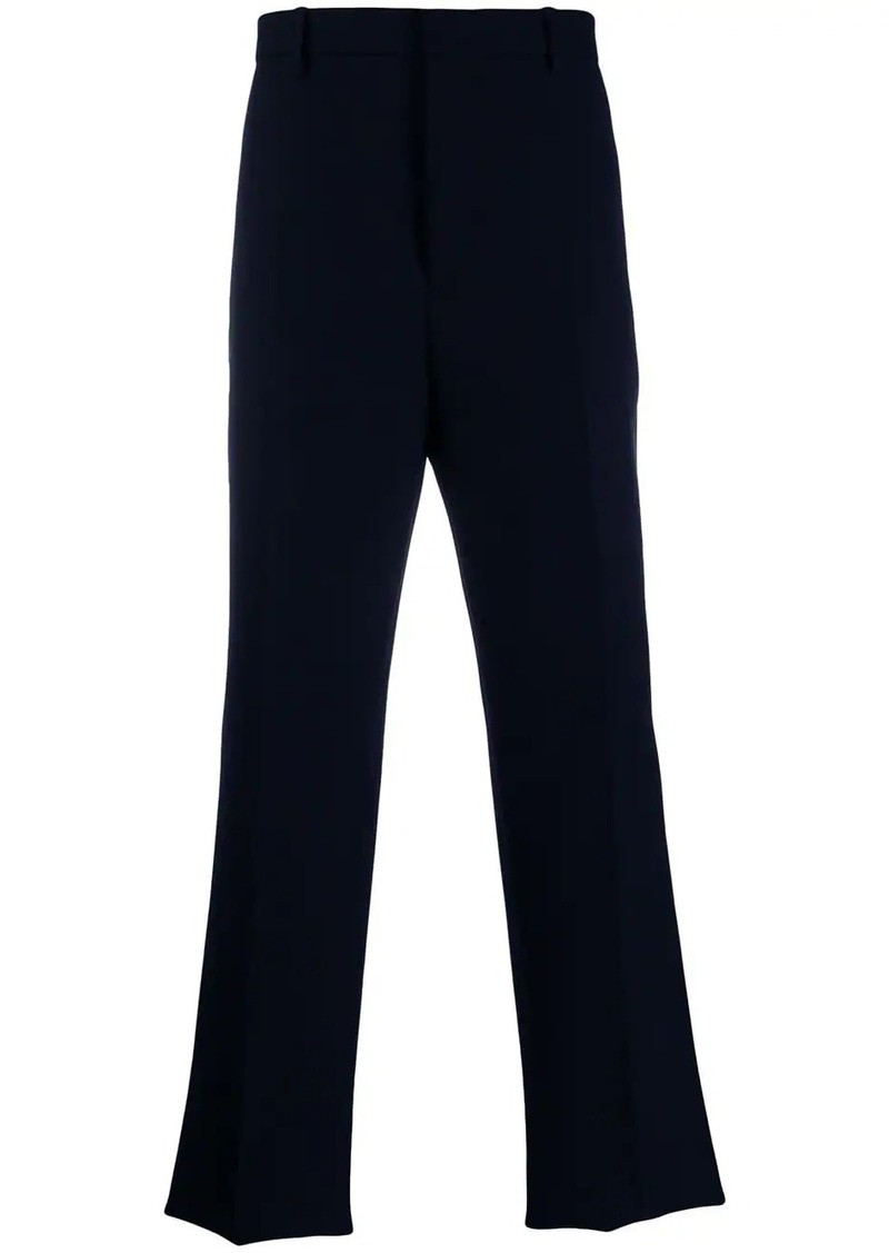 Jil Sander Tech S.20 trousers