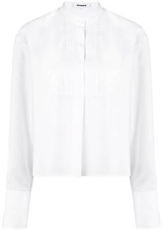 Jil Sander Thursday blouse