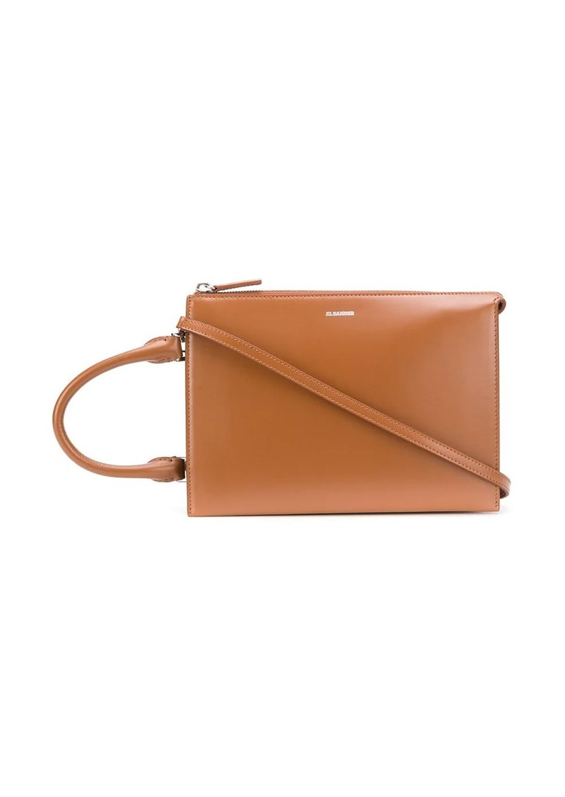Jil Sander Tootie cross-body bag