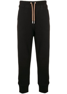 Jil Sander track pants