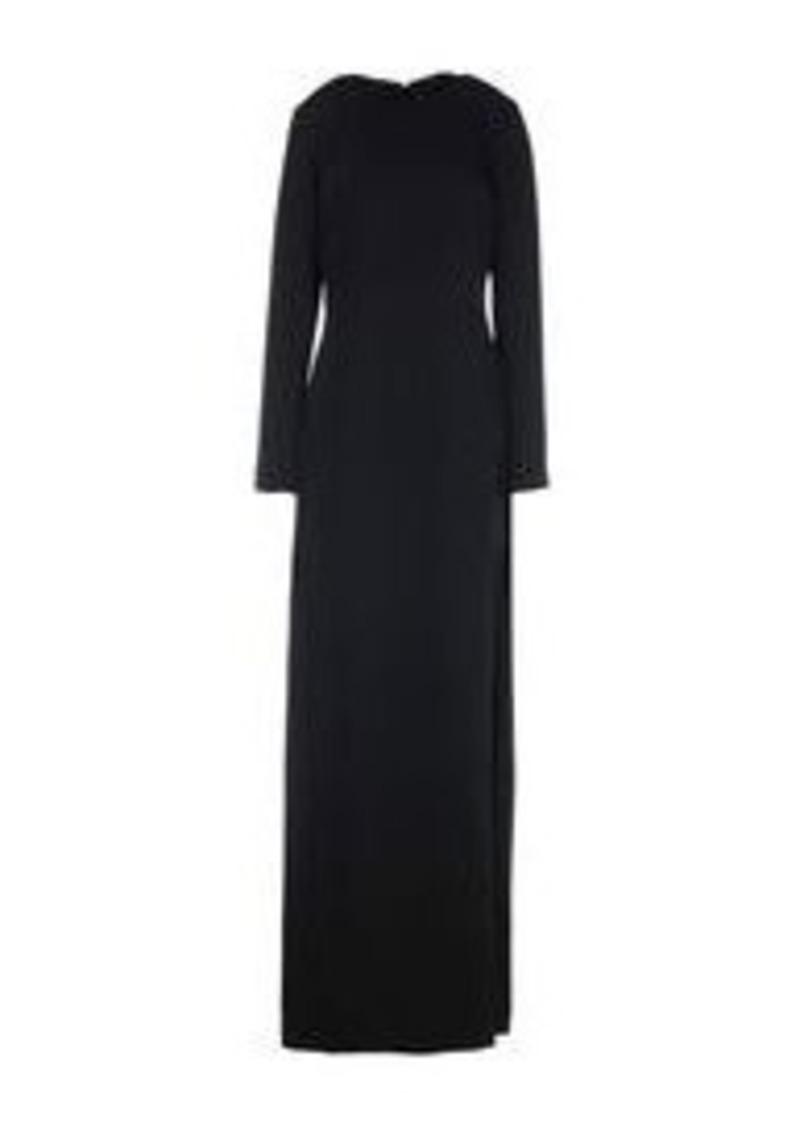 JILL STUART - Long dress