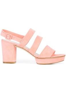 Jill Stuart Lou sandals