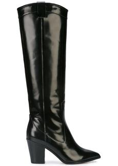 Jill Stuart Skye boots