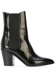 Jill Stuart Sybil ankle boots