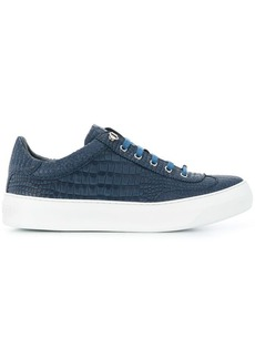 Jimmy Choo Ace sneakers