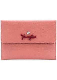 Jimmy Choo Albin purse