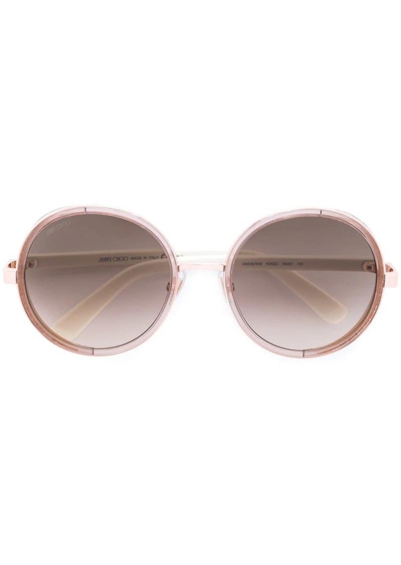 95ceb611136c5 Jimmy Choo Andie sunglasses