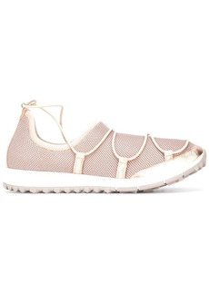 Jimmy Choo Andrea sneakers