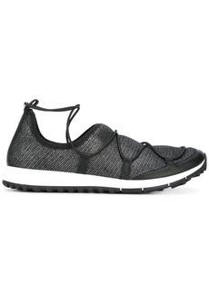 Jimmy Choo Andrea sneakers