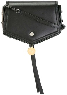 Jimmy Choo Arrow crossbody bag