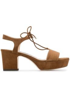 Jimmy Choo Belize 65 sandals