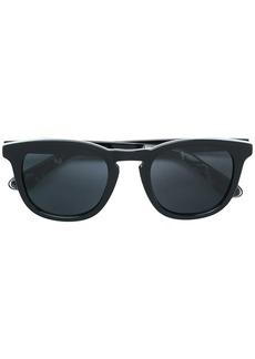 Jimmy Choo Ben 50 sunglasses