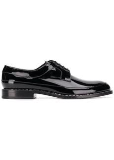 Jimmy Choo Beni Derby shoes