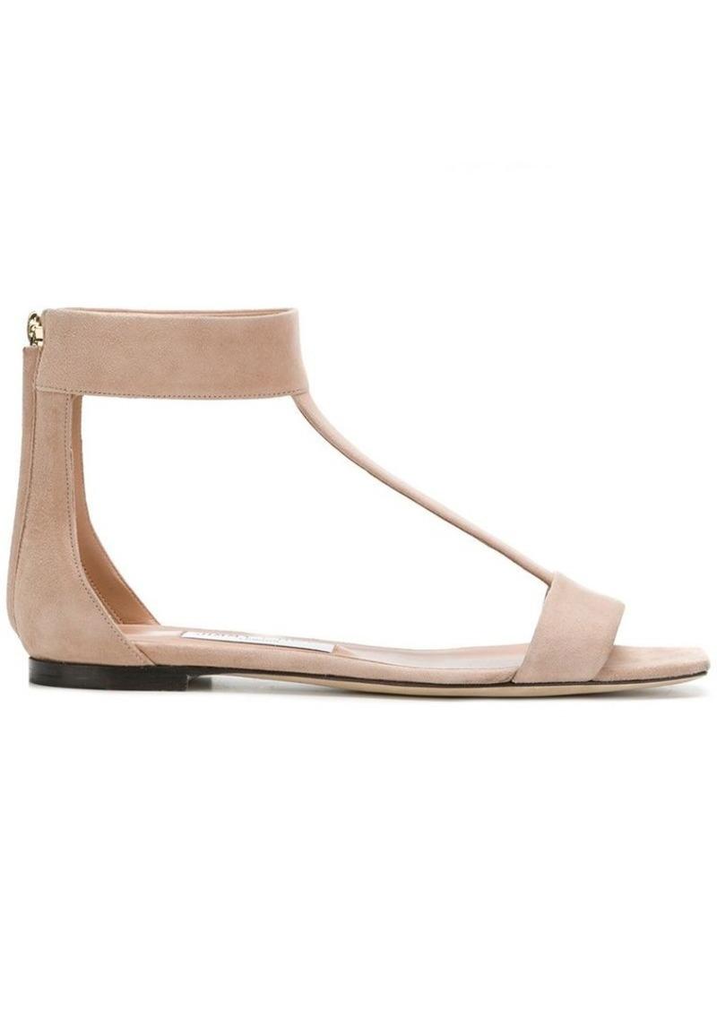 Jimmy Choo Beth sandals