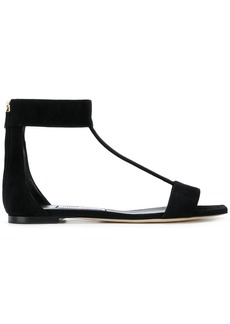 Jimmy Choo Bethel sandals