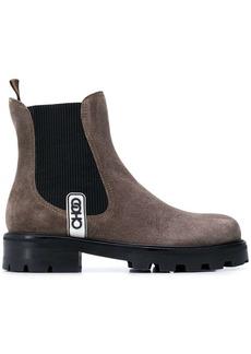 Jimmy Choo Blayse boots