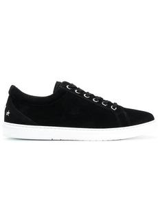 Jimmy Choo Cash low-top sneaker