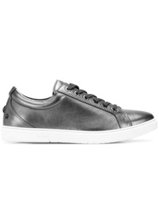 Jimmy Choo Cash low tops