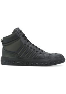 Jimmy Choo Cassius sneakers