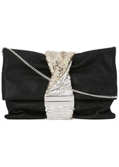 Jimmy choo chandra clutch abva3950fe a
