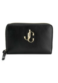 Jimmy Choo Christie wallet