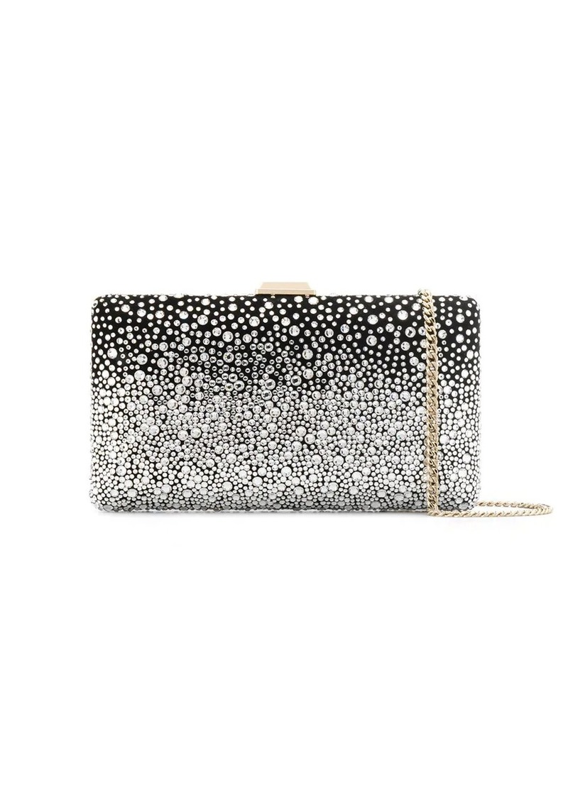 Jimmy Choo Clemmie clutch
