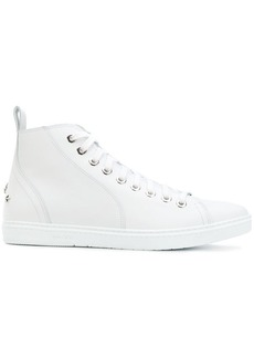 Jimmy Choo Colt sneakers
