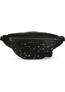 Jimmy Choo 'Derry' bum bag