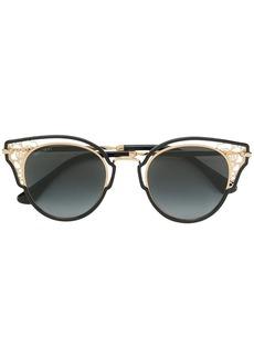 Jimmy Choo Dhelia sunglasses