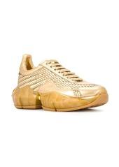 Jimmy Choo DIAMOND/F sneakers