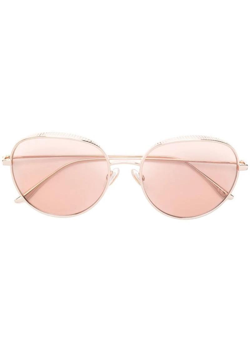 2adc0d0deb Jimmy Choo Ellos sunglasses