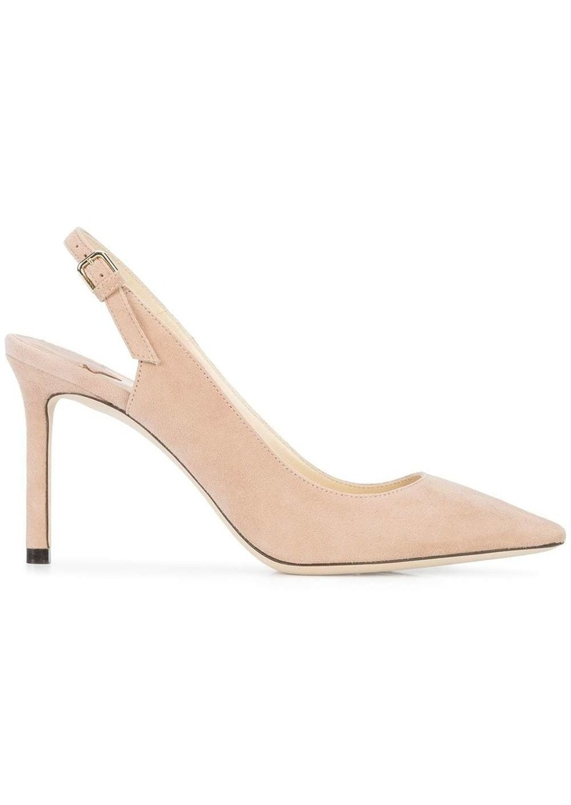 Jimmy Choo Erin 85 pumps