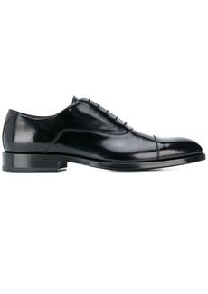Jimmy Choo Falcon Oxford shoes