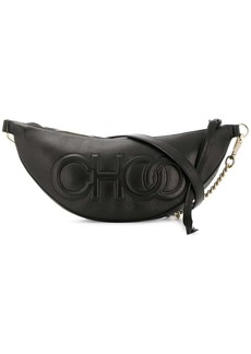 Jimmy Choo Faye belt bag