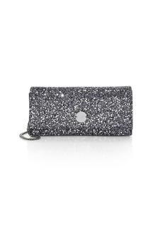 Fie Star Glitter Bag