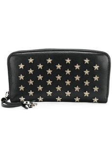 Jimmy Choo Filipa purse